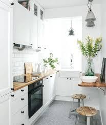 cuisine blanches modele cuisine blanche modele cuisine blanche laquee cuisines