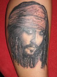 2012 actress tattoos