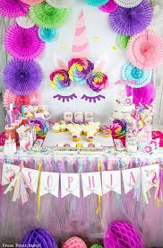 girl birthday 3741 best girl birthday party ideas themes images on