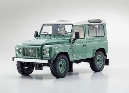 green land rover defender land rover defender 90 final edition 1984 grasmere green metallic