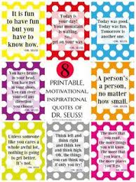 wedding quotes dr seuss dr seuss quote a person s a person quote inspiring motivational