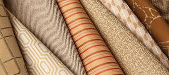Drapery Companies 9 Perfect Drapery Fabrics For An Industrial New York City Loft