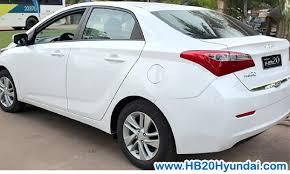 Popular HB20S - Preço, Fotos, Versões e Informações sobre o Sedan &AP97