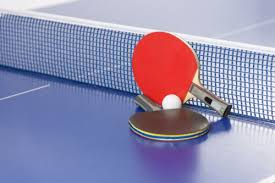 best table tennis paddle for intermediate player the best table tennis paddles for professional players under 200