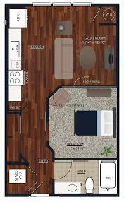 high efficiency home plans denver colorado apartments centric lohi floorplan browser