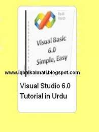 visual basic tutorial in hindi pdf full asli indian maha koke shastra pdf books