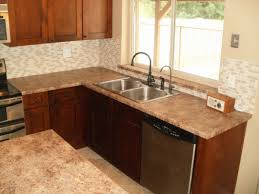 small l shaped kitchen with island kitchen kitchen l shaped kitchen island designs with seating