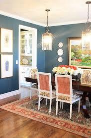 best 25 blue wall colors ideas on pinterest blue office navy