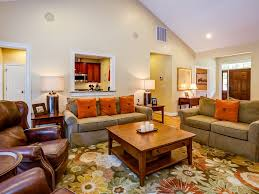 great home for large groups 5 bedrooms gy vrbo main floor great room seating for 8 plus
