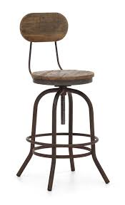Leather Bar Stool With Back Bar Stools Faux Leather Bar Stools Farmhouse Style Bar Stools