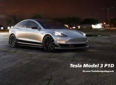 tesla has started model 3 production u2014here u0027s what we know about its