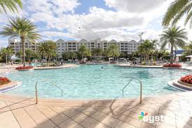 Map Of Central Florida by Map Of Bluegreen Fountains Resort Orlando Oyster Com