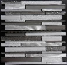 metallic kitchen backsplash faux tin backsplash tiles home depot metal backsplash stove