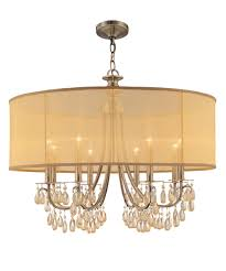 Lighting Chandeliers Traditional Traditional Light Fixtures Lighting Designs