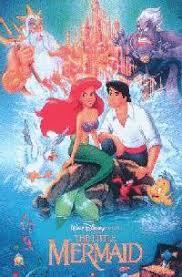 mermaid phallus