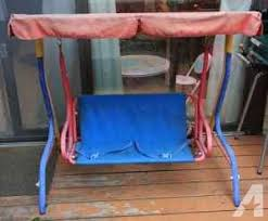 kids outdoor porch swing east anchorage for sale in anchorage