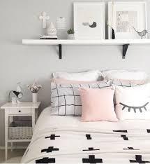 591 best bedroom inspiration images on pinterest beautiful