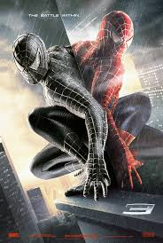 spider man 3 film marvel database fandom powered wikia
