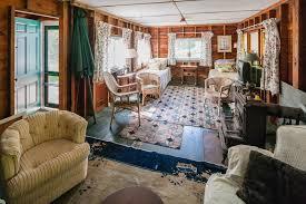 Rustic Cabin Ways To Brings Rustic Cabin Decor To Your Home U2014 Unique Hardscape