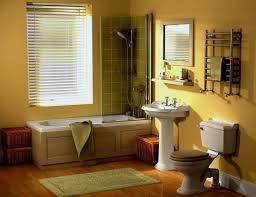 Bathroom Paint Colors 2017 Bathroom Simple Fancy Koi Pond Engaging Houseplants Decoration
