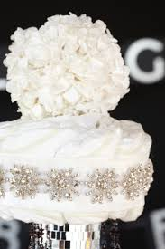 18 best bling on baby images on pinterest baby diaper cakes