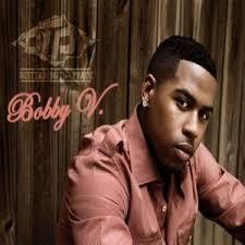 bobby v best of bobby v mixtape