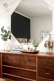 the 25 best dresser top decor ideas on pinterest bedroom