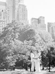 maternity photography nyc new york maternity photographer lange wedding