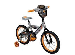 Rugged Bikes The 50 Best Bikes For Kids Boys Girls U0026 All Ages Safety Com