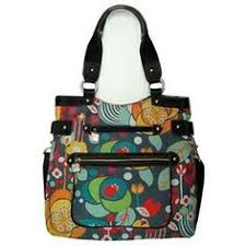 bloom purses official website bloom beige blue tiki bar section satchel bags