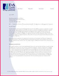 Business Letter Format On Letterhead by Official Letterhead Format Template