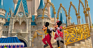 orlando vacation travel guide and tour information aarp