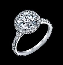 engagement rings brisbane halo engagement ring claw set halo vs grain set halo which is better