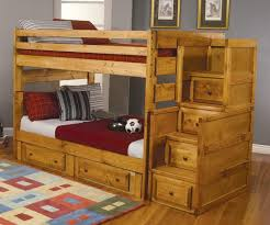 Modular Bunk Beds Bunk Beds Cheap Awesome With Desk And Stairs Bed