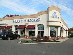 Office Furniture Cherry Hill Nj by Relax The Back Cherry Hill In Cherry Hill Nj 08003 Nj Com
