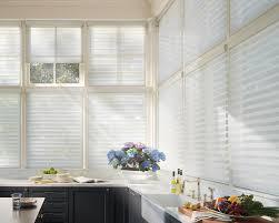 Kitchen Window Blinds And Shades - manhattan beach pier in manhattan beach ca fashion blinds
