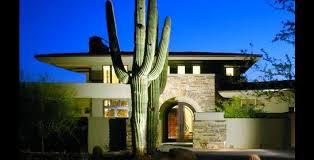 What S New In Luxury Home Design Az Big Media Luxury Homes Designs