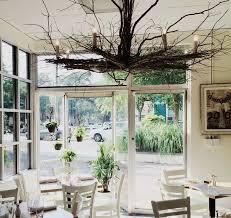 best 25 restaurant trends ideas on pinterest hospitality and