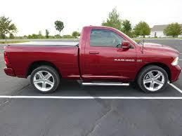 2012 dodge ram 1500 rt for sale dodge ram 1500 rt specs car autos gallery