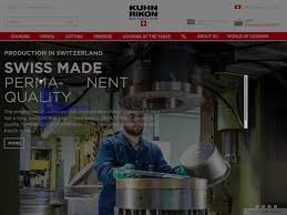 kuhn rikon coupons and promo codes november 2017