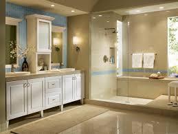 White Bathroom Cabinet Bathroom Vanities Kraftmaid Bathroom Cabinets Kitchen Cabinets