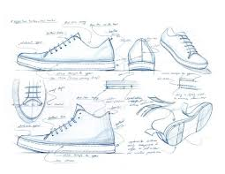 92 best technical sketches id sketches other images on pinterest