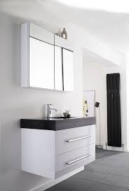 bathrooms showers designs home design ideas bath cool images about