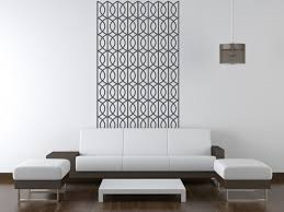 geometric wall decals roselawnlutheran geometric wall decal large wall decals living room wall art custom wall stickers vinyl decals awesome decals 064