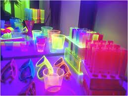 black light party ideas black light party ideas unique 153 best blacklight party stuff