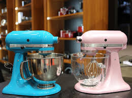 Kitchen Aid Colors by We U0027re Thrilled To Announce Our Newest Stand Mixer Colors Ocean