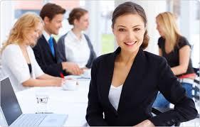 Easy Online Resume Builder Easy Online Resume Builder 11 Best Free Online Resume Builder