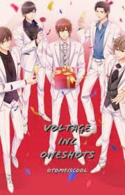 Our Two Bedroom Story Kaoru Voltage Inc Oneshots Requests Closed Our Two Bedroom Story If
