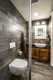 Bathroom Vanity With Farmhouse Sink Bathroom Vanity Modern Farmhouse Best Bathroom Decoration