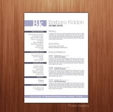 artsy resume templates artsy resume templates ideas resume2 jobsxs vasgroup co